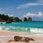 Nihiwatu-Indonésie